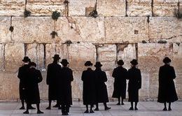 Tới Israel - ước muốn khó cưỡng của khách hành hương