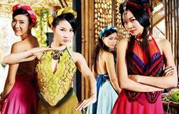 Vẫn đau đầu bài toán phát hành phim Việt