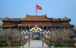 Khó khăn thực hiện dự án di dân khu vực Kinh thành Huế