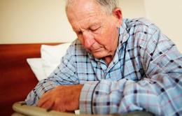 Xử trí nhanh đối với bệnh nhân đột quỵ