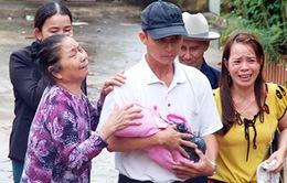 Bộ Y tế lên tiếng về vụ trẻ sơ sinh tử vong tại Quảng Trị