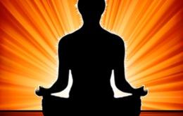 """Ấn tượng với """"Yoga - Nghệ thuật chuyển đổi"""""""