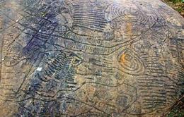 Bãi đá cổ – Điểm đến hấp dẫn của du lịch Sa Pa
