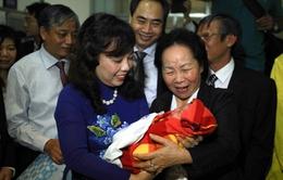 Với 90 triệu dân, Việt Nam trở thành cường quốc về quy mô dân số