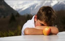 Dấu hiệu điển hình nhận biết trẻ tự kỷ