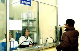 Tiếp cận điều trị cai nghiện bằng Methadone như thế nào?
