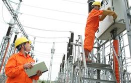 Hôm nay, EVN tiếp tục cắt điện cả 2 đường dây 500 kV Bắc - Nam