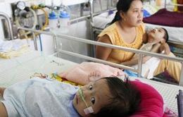 Triển khai đường dây nóng tại tất cả các bệnh viện