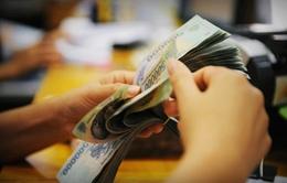 VAMC sẽ tiến hành bán nợ vào năm 2014