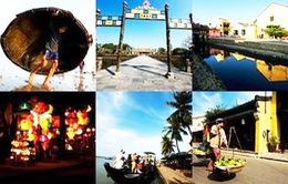 Hoãn tổ chức Festival di sản UNESCO Việt Nam - ASEAN lần I