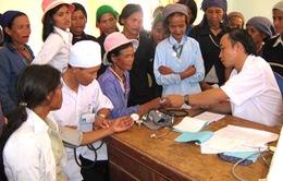 Thiếu nghiêm trọng bác sĩ ở Lào Cai