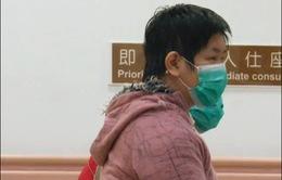 Hong Kong: Cách ly 17 người tiếp xúc bệnh nhân H7N9
