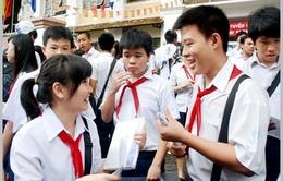 PISA đánh giá cao năng lực của học sinh Việt Nam