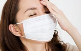 Nâng cao nhận thức người dân trong điều trị bệnh lao