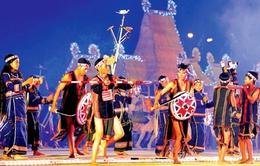 Tây Nguyên nỗ lực gìn giữ, phát huy văn hóa Di sản
