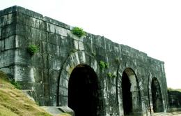 Đầu tư hơn 90 tỷ khảo cổ tổng thể di tích Thành Nhà Hồ
