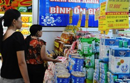 Khánh Hòa quyết tâm đảm bảo nguồn cung ứng hàng hóa Tết