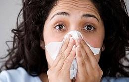 Phòng và điều trị bệnh viêm mũi dị ứng