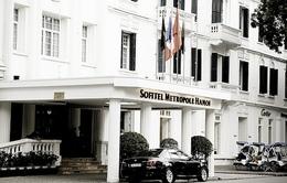 Việt Nam có 4 đại diện lọt Top 500 khách sạn tốt nhất thế giới