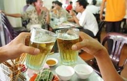 Người Việt uống 3 tỷ lít bia/năm: Nên vui hay buồn?