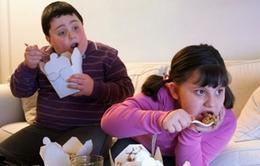 Bệnh đái tháo đường ở người trẻ tuổi gia tăng