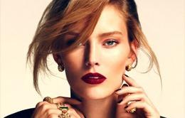 8 loại dầu dưỡng tốt cho da và tóc