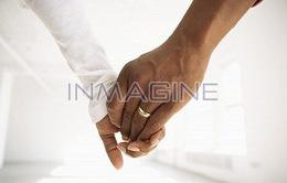 Tại sao phái mạnh ngại kết hôn?