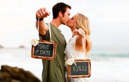 7 việc cần làm sau khi đính hôn