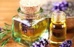 8 loại mùi thơm và ý nghĩa của chúng