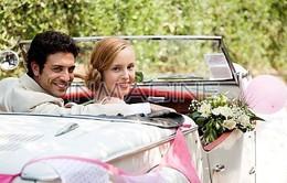 Vợ chồng mới cưới cần bỏ qua những nguyên tắc gì?