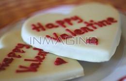 5 ý tưởng đơn giản cho ngày Valentine