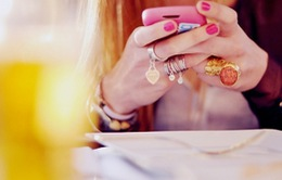 8 mẫu tin nhắn tán tỉnh ngày Valentine
