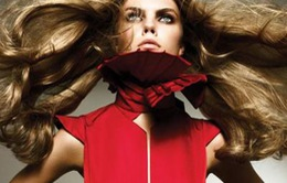 7 lời khuyên cho mái tóc suôn mượt