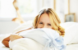 7 bệnh thường gặp ở tuổi 30