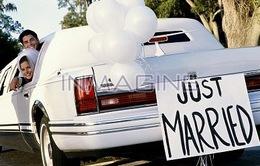 """Những """"sự thật"""" của kết hôn"""