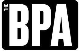 Chất BPA trong hộp nhựa gây vô sinh nam