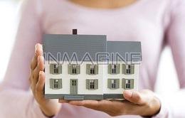Nên mua hay thuê nhà?