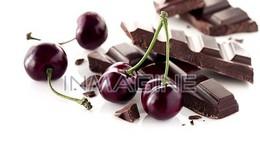 Mẹo làm đẹp với chocolate