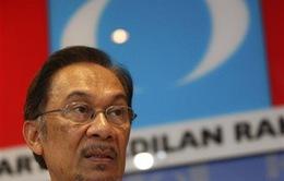 Malaysia trước thềm cuộc tổng tuyển cử