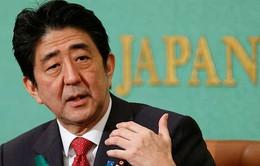 Nhật Bản: Tác động từ sự thay đổi chính sách kinh tế