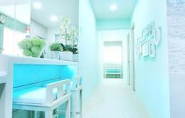 5 cách décor dễ thương với màu pastel