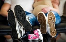 9 điều cần tránh khi mang thai
