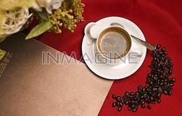 Cà phê giúp giảm nguy cơ mắc bệnh gan