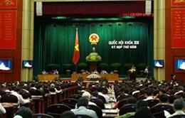 Ngân sách Nhà nước năm 2011 thu vượt mục tiêu