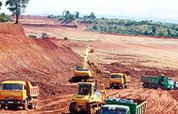 Dự án bauxite Tân Rai và Nhân Cơ đảm bảo hiệu quả kinh tế