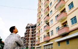 Phản ứng xã hội về gói hỗ trợ 30.000 tỷ cho nhà thu nhập thấp