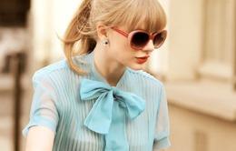 7 kiểu thời trang vintage đáng yêu