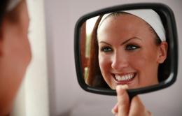 5 điều cần biết trước khi làm trắng răng