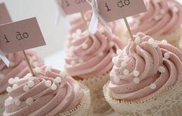 Bí quyết giảm cân cho đám cưới