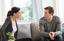 Làm gì khi vợ chồng luôn khẩu chiến